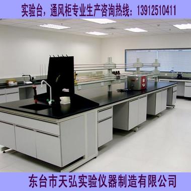 淮安实验台,连云港实验台,泰州实验台