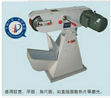 太平洋机械正义牌ZY-2000-2