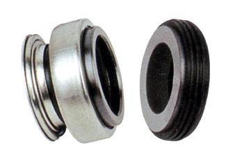 JSM7N型泵用机械优惠价,JSM7N型泵用机械