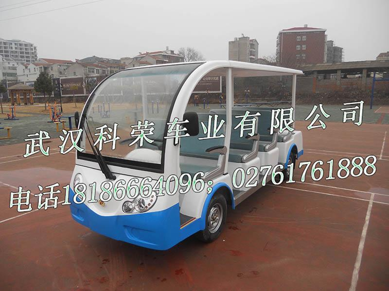 四轮电动汽车报价-电动观光车报价-旅游观光车价格