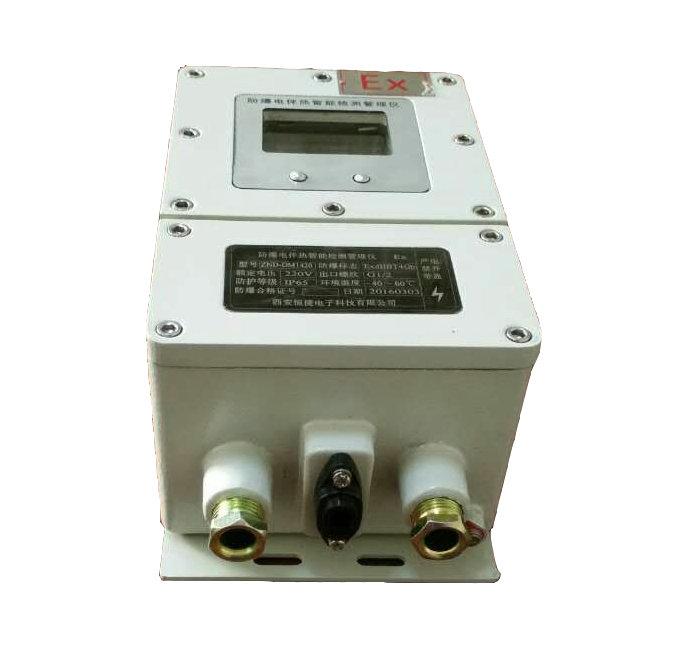 安耐恒防爆电伴热智能检测仪价格