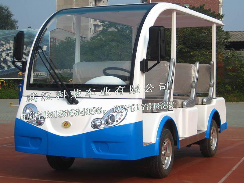 湖南8座旅游景区电动观光车厂家价格直销