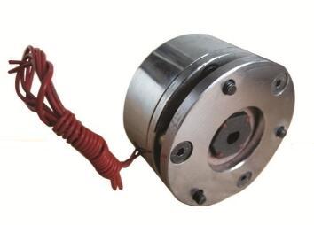 LFWZ1电磁失电制动器