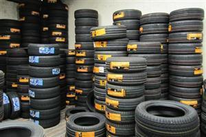 轮胎型号批发 邓禄普雪地胎价格表 规格