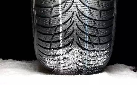 汽车轮胎 普利司通轮胎型号 价格表