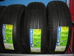 真空轮胎 固特异工程轮胎规格 价格表