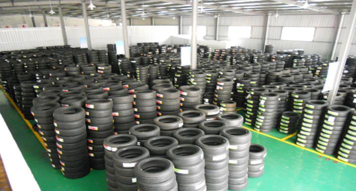 东洋轮胎型号 价格表 品牌