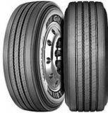 轿车轮胎价格表 威狮轮胎品牌