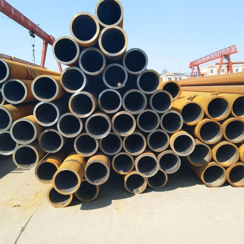 大口径无缝钢管  热轧无缝钢管 20#无缝钢管