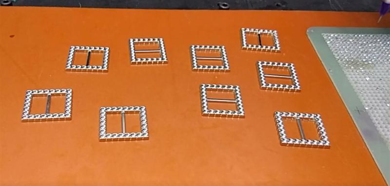 饰品点钻机 饰品自动点钻机 电钻机器多少钱一台
