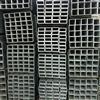 方管、矩形管、方钢、扁钢、无缝管
