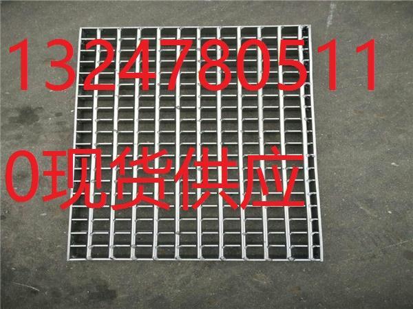 钦州不锈钢盖板专卖