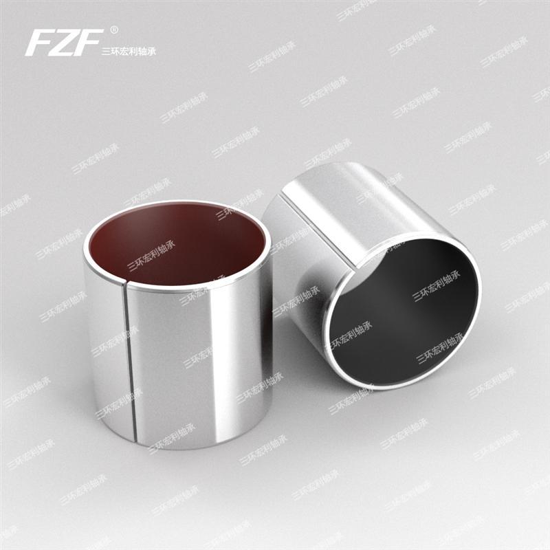 自润滑轴承(无油润滑轴承)FZF01―轴套 垫片 板材