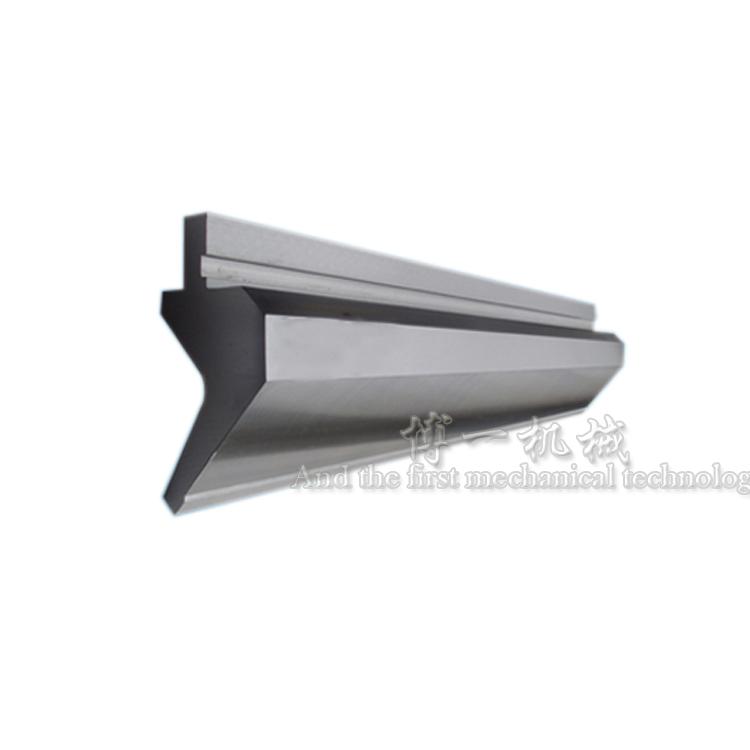 折弯机成型模 折弯机合叶型模具 异形折弯机模具 无压痕折弯机