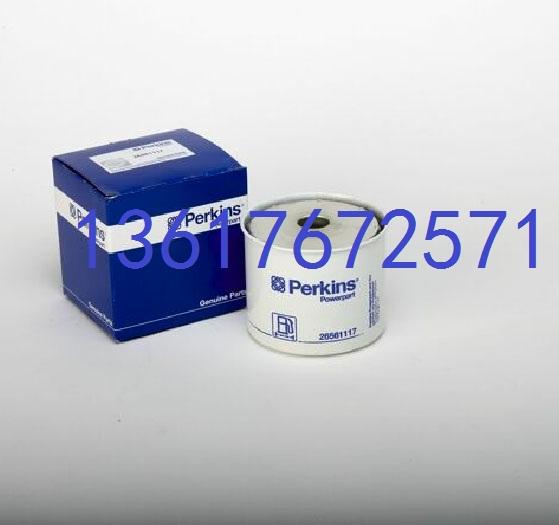 Perkins重庆珀金斯常用耗材及配件,过滤器冷却液皮带修理包等
