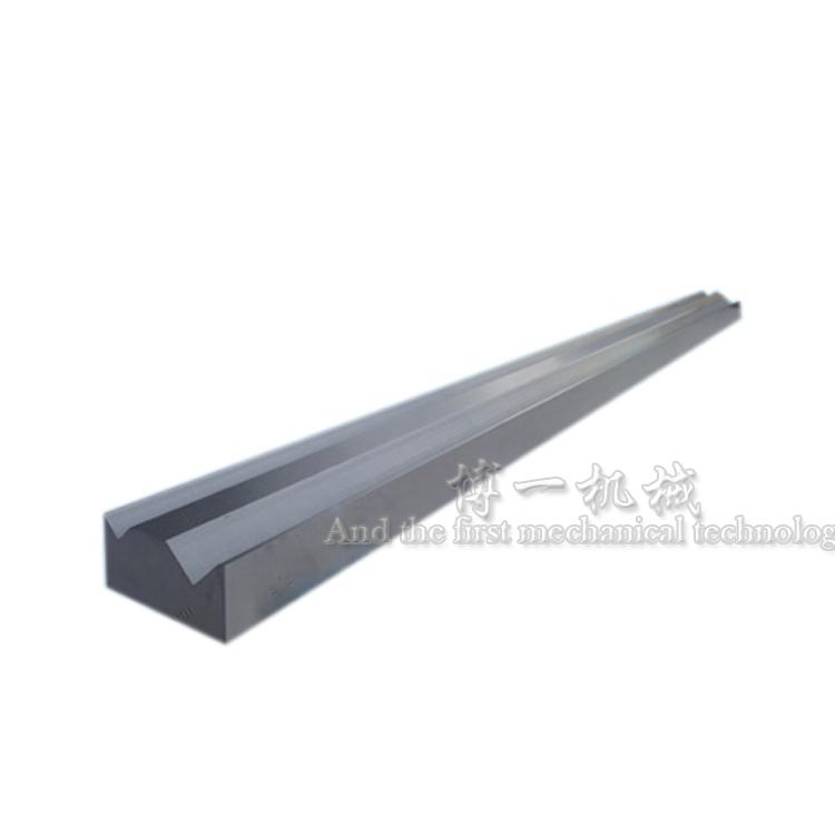 液压折弯机模具  数控折弯机尖刀模具 非标异形定做折弯机模具