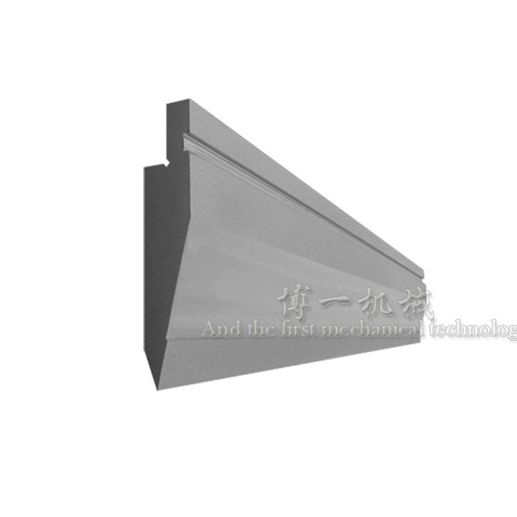 无锡折边机模具 上海折边机模具 折边机模具生产基地