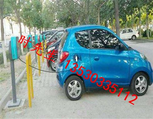 兴围汽车充电桩产品价格质量哪个厂家好