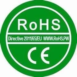 南京SGS检测ROHS6项测试SGS检测中心
