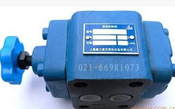 LA板式节流阀*压力31.5,流量40~100上海