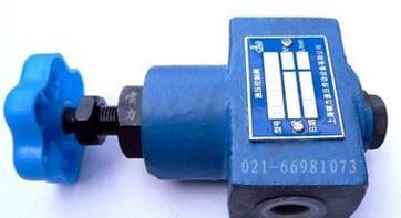 啸力LF-L管式节流阀*压力31.5,流量40~100