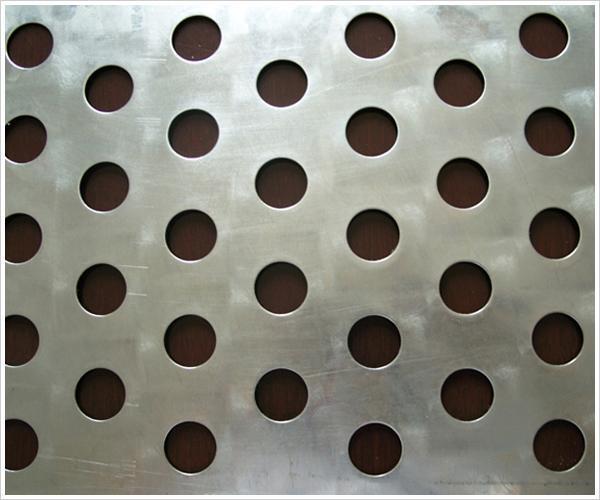 高品质冲孔网,不锈钢冲孔网,钢铁冲孔网