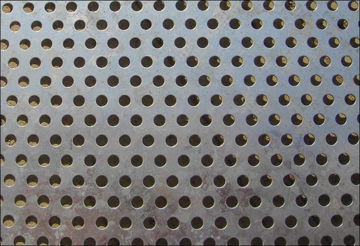 高品质网孔板,不锈钢网孔板,金属网孔板