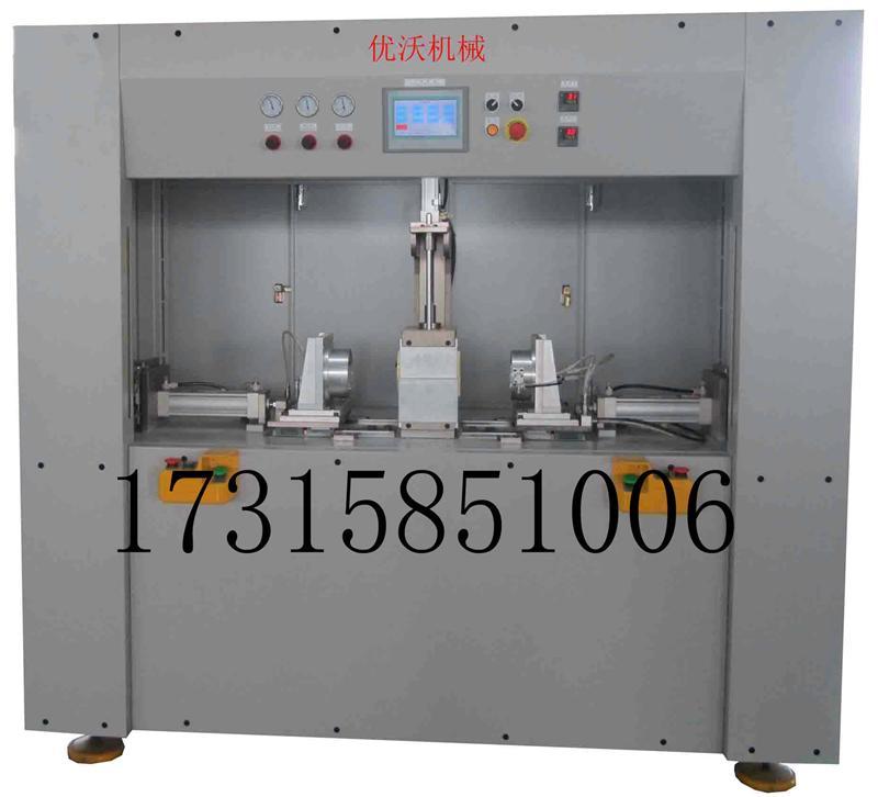 无锡厂家直销超声波焊接设备