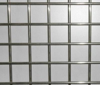 高品质不锈钢碰焊网,不锈钢碰焊网片