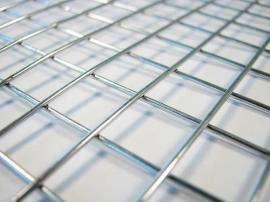 高品质304不锈钢电焊网,304不锈钢电焊网片