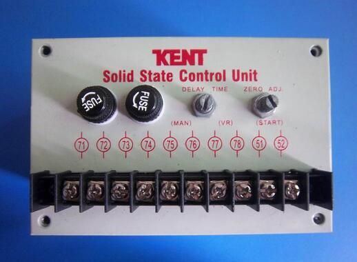 上一,宇青,大同,普发,宝发,旺磐,桂北,杭磨等磨床用电磁吸盘控制器