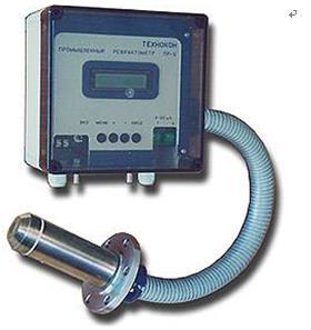 在线浓缩果汁浓度仪  在线折光仪 在线糖度仪 在线浊度仪