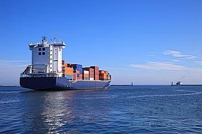 大陆到东南亚(马来西亚,新加坡,泰国)海运专线服务