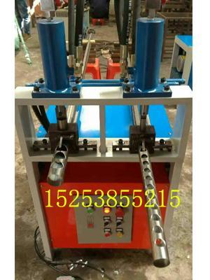 不锈钢冲孔机 液压冲孔机 多功能冲孔机物美价廉