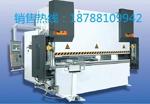 云南昆明哪里有卖剪板机 折弯机的厂家