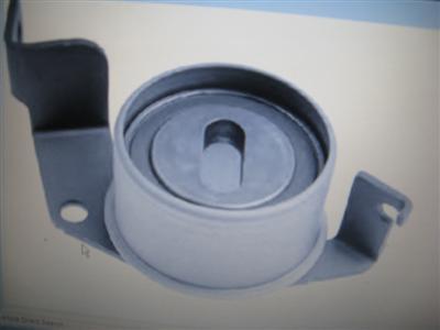 杭州森威专业生产汽车轴承