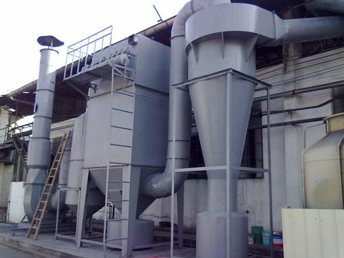 江苏废气处理设备、酸碱废气处理设备