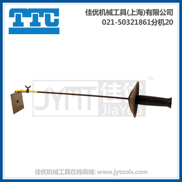 铁屑清理用钩 铁屑清理铲 机床附件