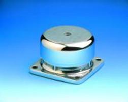 哈金森减振器 弹性橡胶减振器 压缩机防振器 汽车减震器