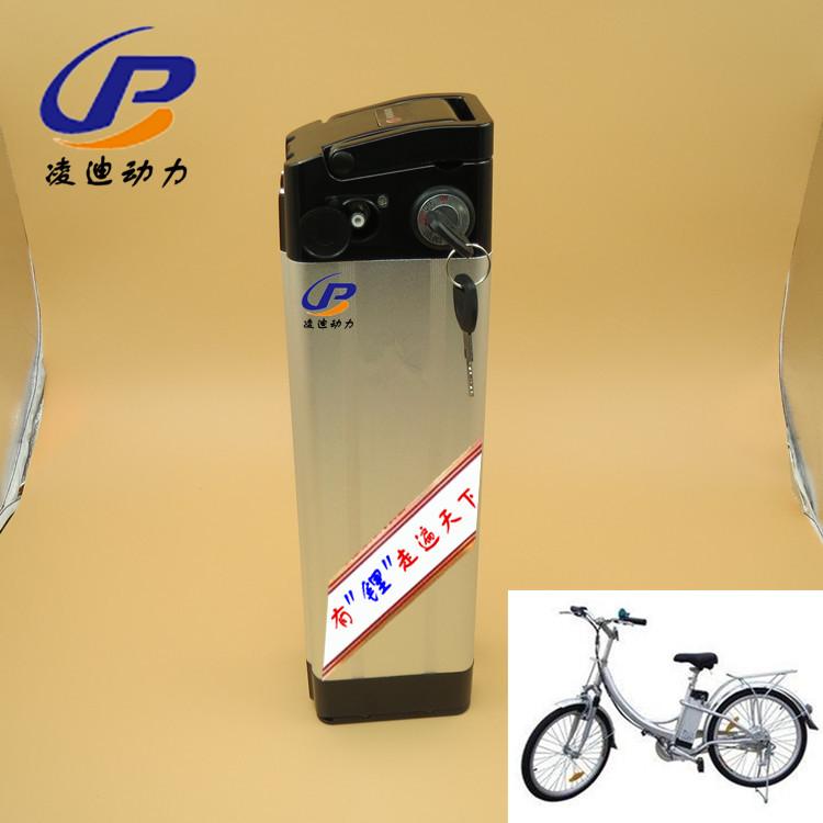 易视安科技厂家直供24V10AH电动工具锂电池组工业机器人锂电池组
