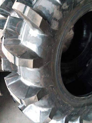 水田胎14.9-30农用高花花纹拖拉机轮胎报价