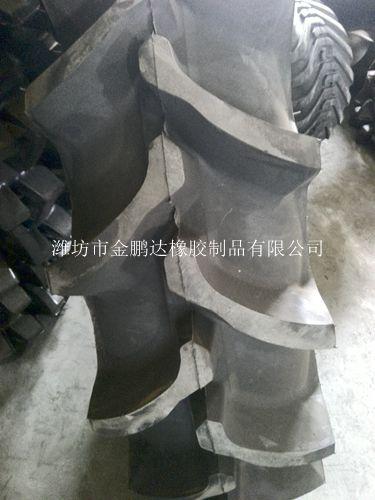 水田高花花纹轮胎14.9-28销售价格报价