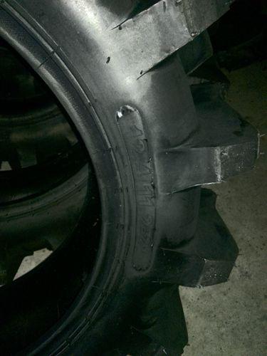 出售现货全新12.4-28高花农用轮胎 水田胎