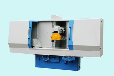 HZ-800/2CK 程控系列卧轴矩台平面磨床