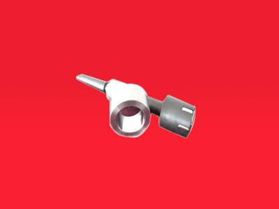 (世华)如何制造端面和内孔滚压刀