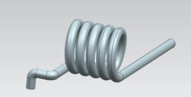 1.0~8.0钢丝直径的各类杆件量大优惠