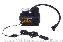 Air Compressor 250psl泵