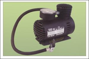 JSA02 AIR COMPRESSOR 300PSI/300PSI电动充气市场