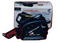 J-40充气泵批发价,J-40充气泵