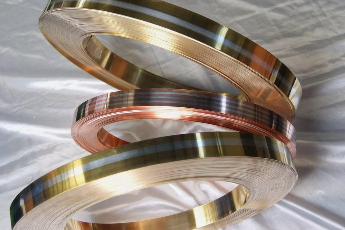 南通金属成分分析南通金属元素分析